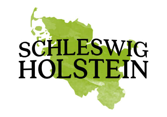 Garten- und Landschaftsbau Schleswig-Holstein